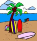 """<p style=""""color:red; font-size:16px""""><strong>VACACIONES VERANO</strong>"""
